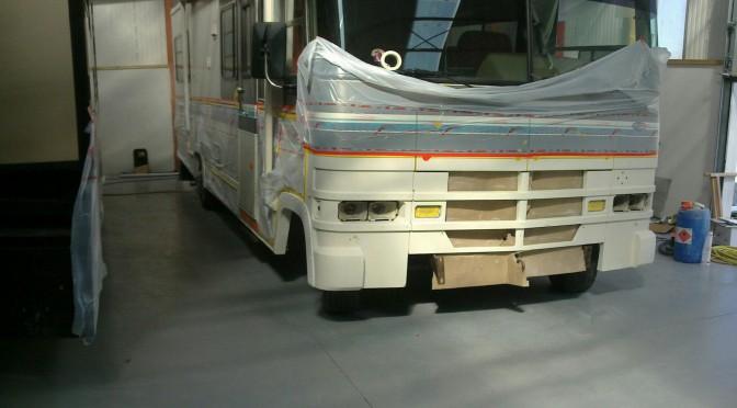 blog ccpl camping car poids lourd page 5. Black Bedroom Furniture Sets. Home Design Ideas
