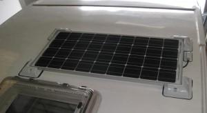 camping-car-panneau-solaire