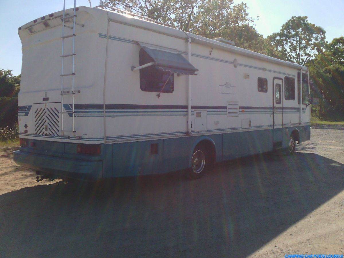 2013 page 2 camping car poids lourd. Black Bedroom Furniture Sets. Home Design Ideas