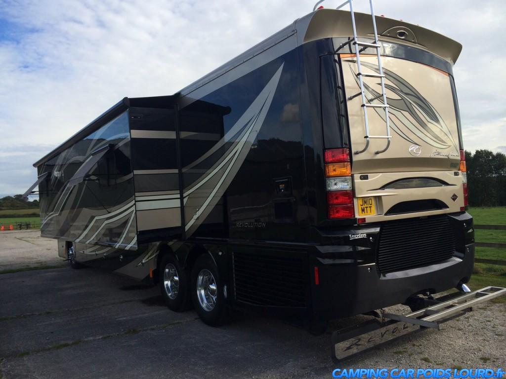 eric camping car poids lourd page 5. Black Bedroom Furniture Sets. Home Design Ideas