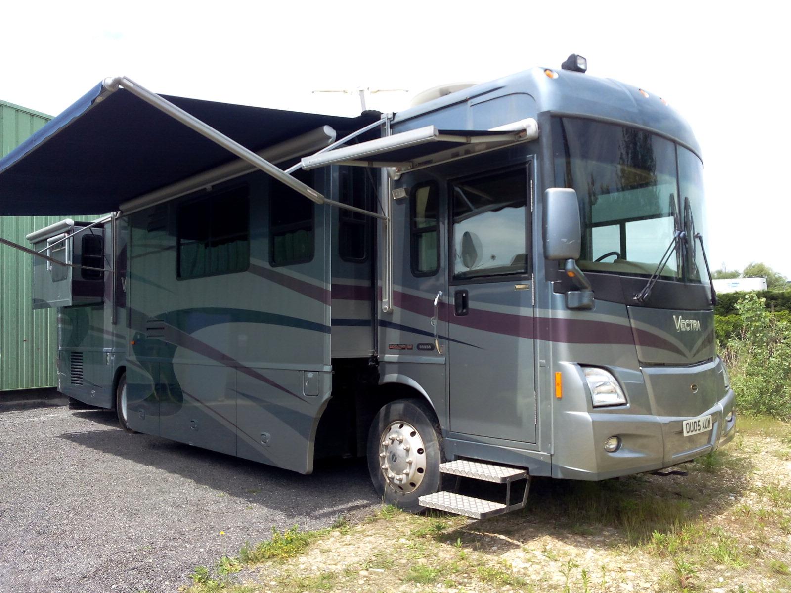 Camping cars poids lourd de 120 000 224 200 000 camping car poids