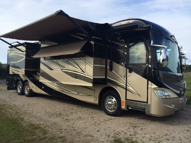 camion camping car americain occasion. Black Bedroom Furniture Sets. Home Design Ideas