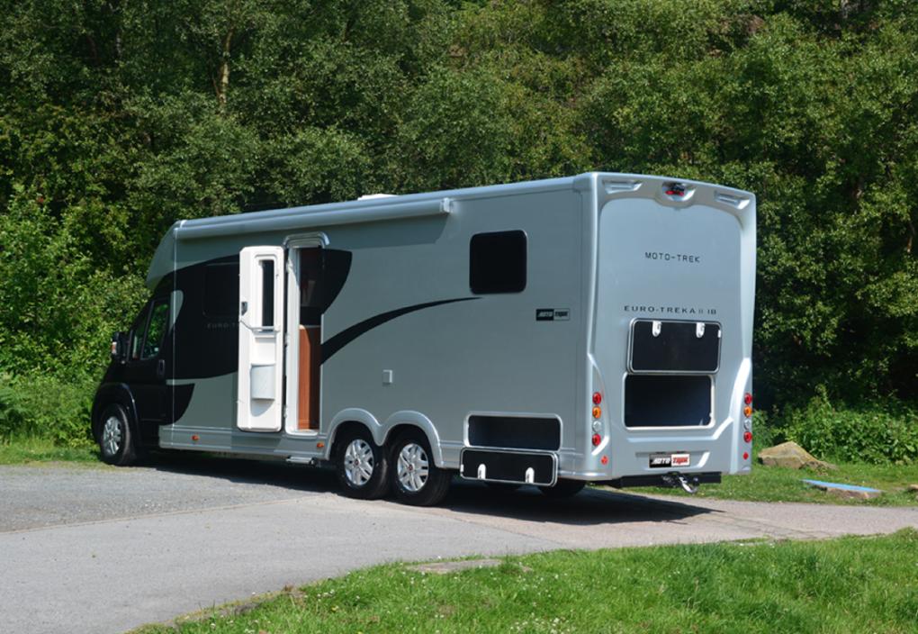 Camping Car Poids Lourd St Pere En Retz