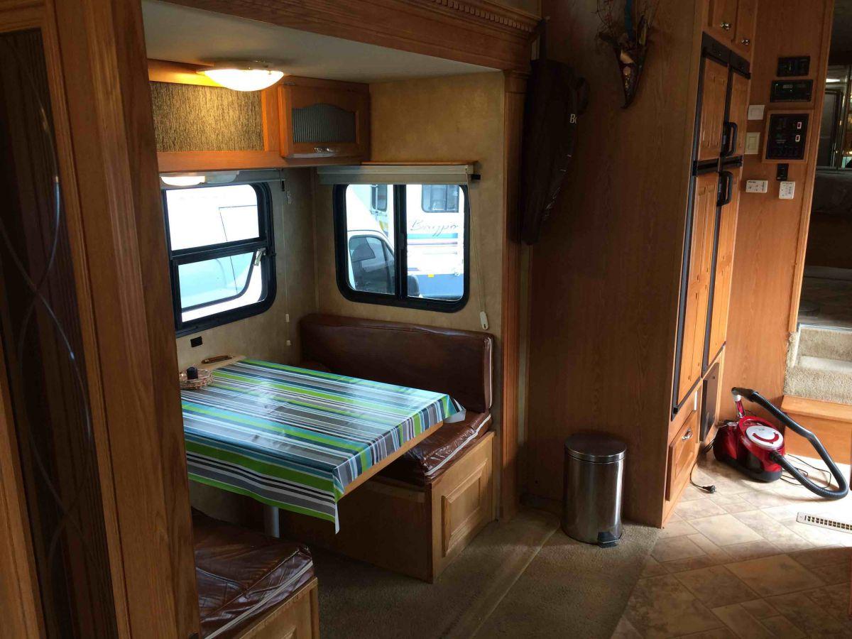img 0364 camping car poids lourd. Black Bedroom Furniture Sets. Home Design Ideas
