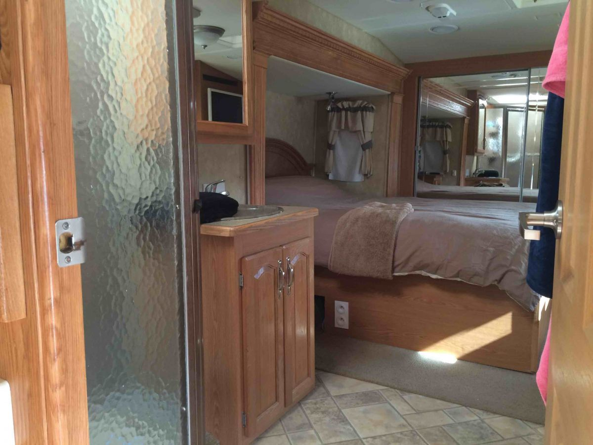 img 0375 camping car poids lourd. Black Bedroom Furniture Sets. Home Design Ideas