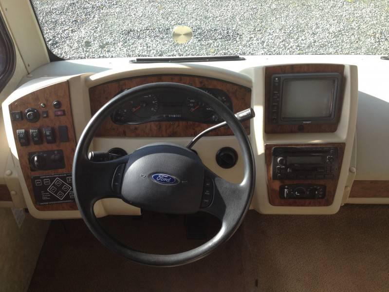 motorisation ess gpl camping car poids lourd. Black Bedroom Furniture Sets. Home Design Ideas