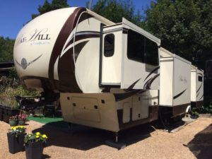 2017 Evergreen Bayhill, 72900€