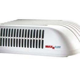 Chauffage et climatisation